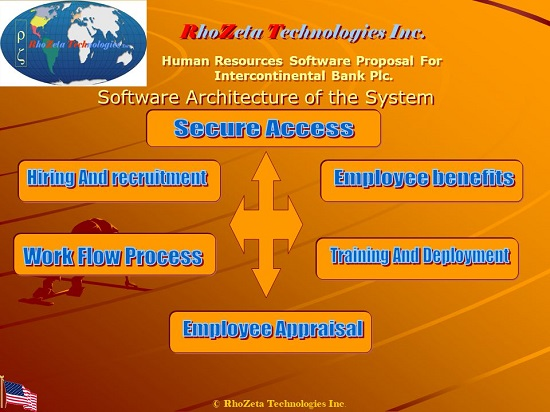 Best PLC Training Course in Dhaka, Bangladesh - BAT